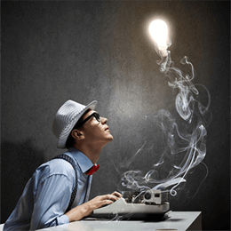 The Do's, Dont's and Whys of Resume Writing